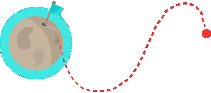 webtrails planet