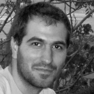 webtrails Petros Koumantarakis