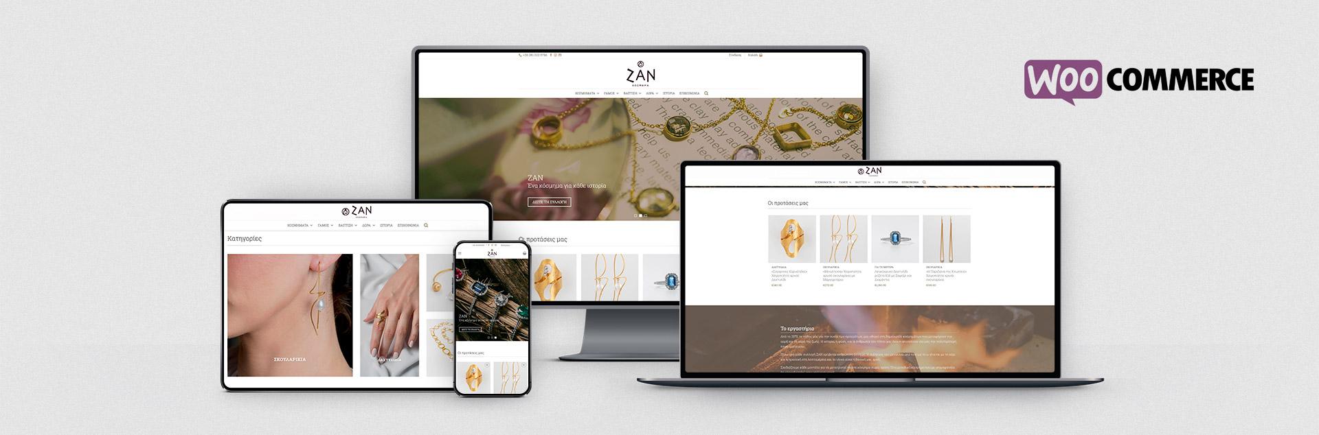 zan.com.gr