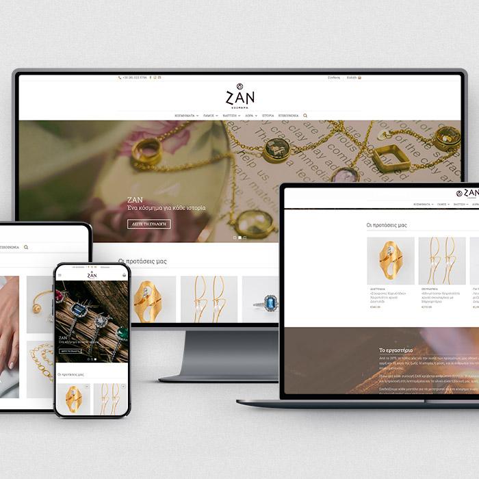 zan-jewels-featured